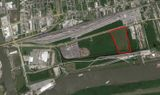 Large Industrial Site for Sale