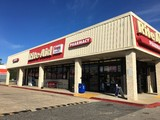 Rite Aid For Lease – 2758 W. 70th St., Shreveport