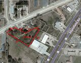1.6 Acres on Colquitt Road
