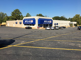 Rite Aid For Lease – 3810 Jewella Ave., Shreveport