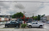Prytania St Retail Sublease near Touro