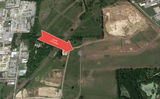 Spanish Trail Industrial Park- Lot 42