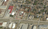 1675 Choctaw Office Warehouse for Sale- MOTIVATED SELLER