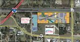 3.72 Acres Zoned Commercial Central Lake Charles