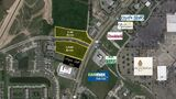 3.94 Acres - PRIME RETAIL SITE ON JOHNSTON ST AT TOWN CENTER PARKWAY