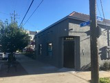 Oak St Retail/Office for Lease
