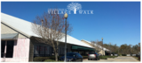 Village Walk - Retail Space Available