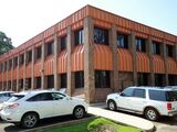 REDUCED PRICE Motivated Seller! Maranatha Office Building