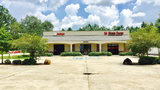Highway 59 For Lease Retail or Office Space