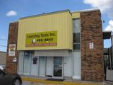 Metairie Retail Space For Lease
