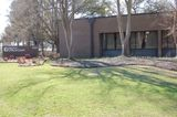 2020 W. Pinhook Road, Suite 204
