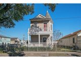 Open house Tuesday April 24 from 11-1; Commerical Package on St Claude