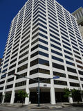 935 Gravier-10,739 SF Sublease