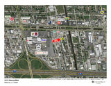 Metairie Land Parcel
