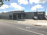 Class A Mid-City Commercial Building For Lease or Sale