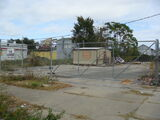 Canal Street Vacant Land For Sale