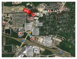 Former Medical Facility/Excellent Covington Redevelopment Opportunity