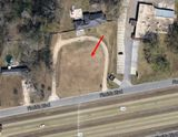 Commerical Lot with Frontage on Florida Blvd
