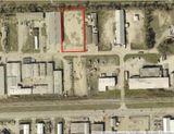 REDUCED - Vacant Industrial Lot