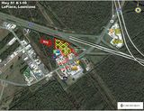 Hotel-Industrial-Commercial Development Site