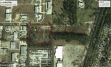 7 ACRES INDUSTRIAL LAND