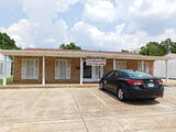 1418 AIRLINE DRIVE RETAIL/OFFICE/DAYCARE