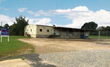 Light Industrial Warehouse/Distribution For Sale
