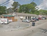 Baton Rouge Mixed Use Investment-11% CAP