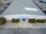 SLIDELL, I-10 Corridor, 17,000 SF Campus, Retail, Office, Shop