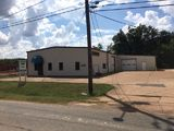 Bossier City Warehouse/Office Space