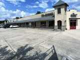 Office/Retail Suite for Lease on Guilbeau