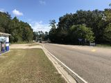 5+ Acres Commercial Land - Downtown Covington at Claiborne Hill