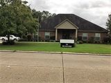 200 Guidry Drive