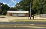 Former Circle K Convenience Store For Sale