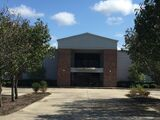 PERFECT 15,000 SF WAREHOUSE/OFFICE OPPORTUNITY. SEE DETAILS.