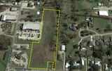 +/- 4.7 Acres for Sale in the heart of Youngsville