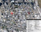 Warehouse/Arts District Development Opportunity