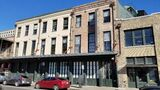 Warehouse District Office Space for Lease