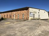 Office Warehouse for Sale