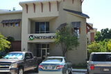 N Causeway Blvd - For Lease