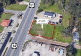 Corner Lot Zoned Commercial Hwy 171 Lake Charles