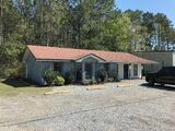 1,535 SF Office Space right off Gause Blvd.