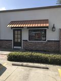 Hwy 59 Salon for Lease in Mandeville