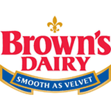 Brown's Dairy Redevelopment - Parcel #4