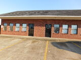 Strip Center Space for Lease -North Bossier