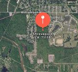GREAT SUBDIVISION PROPERTY LOCATED IN SOUTH SHREVEPORT