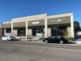 LAKEVIEW COMMERCIAL FOR LEASE