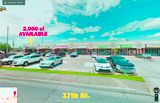 2,000 sf near Lakeside Mall
