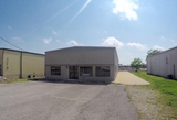 Broussard Industrial Property For Sale