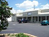 Retail Center For Lease